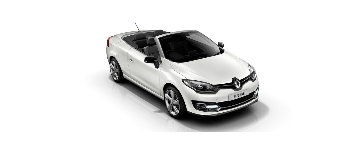megane coupe cabriolet range regents renault. Black Bedroom Furniture Sets. Home Design Ideas