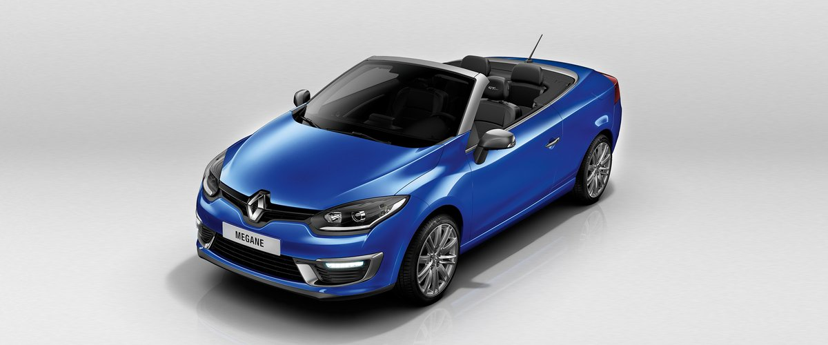 megane coupe cabriolet range shepparton renault. Black Bedroom Furniture Sets. Home Design Ideas