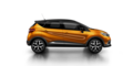 Captur Intens profile image