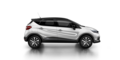 https://imotorrenault.s3.amazonaws.com/model-images/variant/captur-zen/variant_profile_captur-zen_profileimage.png