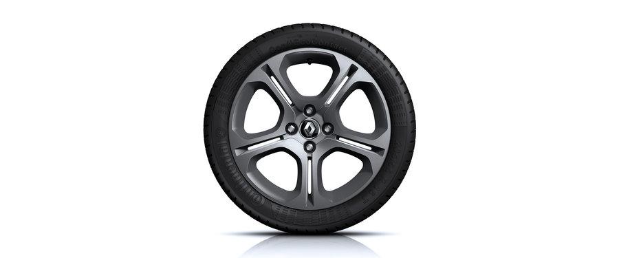 """ Serdar alloy wheels"