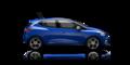 GT Premium profile image