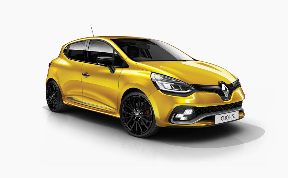 clio r s range mccarroll 39 s renault artarmon. Black Bedroom Furniture Sets. Home Design Ideas