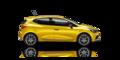 Sport Premium profile image