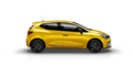 https://imotorrenault.s3.amazonaws.com/model-images/variant/clio-r.s.-trophy/variant_profile_clio-r-s-trophy_profileimage.png