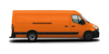 Extra Long Wheelbase profile image