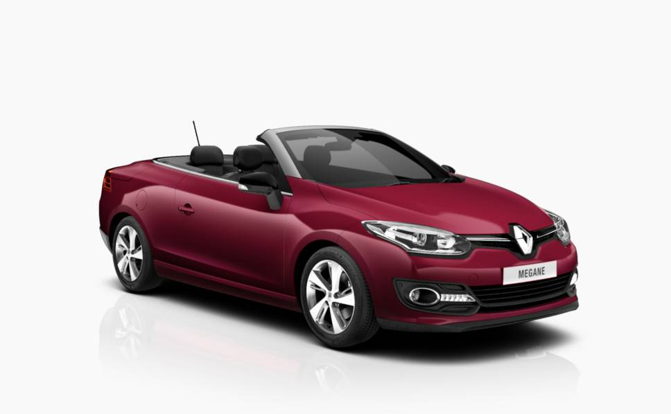megane coupe cabriolet range melville renault. Black Bedroom Furniture Sets. Home Design Ideas