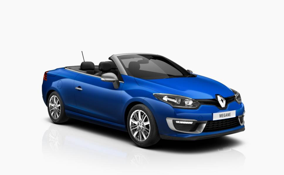 megane coupe cabriolet range mccarroll 39 s renault. Black Bedroom Furniture Sets. Home Design Ideas