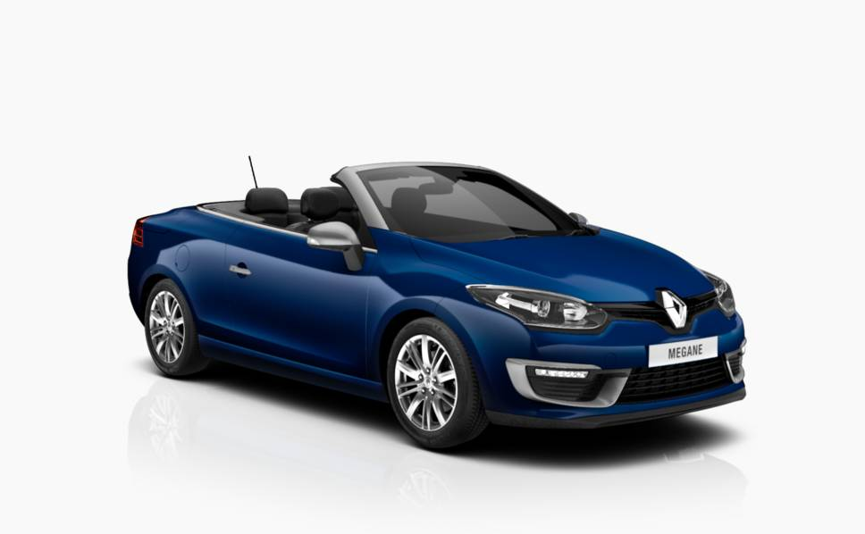 megane coupe cabriolet range amr renault. Black Bedroom Furniture Sets. Home Design Ideas