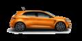 Auto EDC profile image