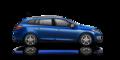 GT-Line Premium profile image