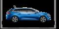 Megane Wagon GT profile image