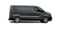 Long Wheelbase Pro profile image