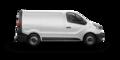 Short Wheelbase Single Turbo profile image