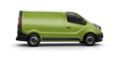 Short Wheelbase Twin Turbo profile image