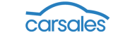 https://imotorrenault.s3.amazonaws.com/news_review_logo/publisher_logo_carsales-logo.png