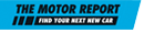 https://imotorrenault.s3.amazonaws.com/news_review_logo/publisher_logo_motor_report_0.png