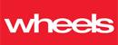 https://imotorrenault.s3.amazonaws.com/news_review_logo/publisher_logo_wheels_logo.png