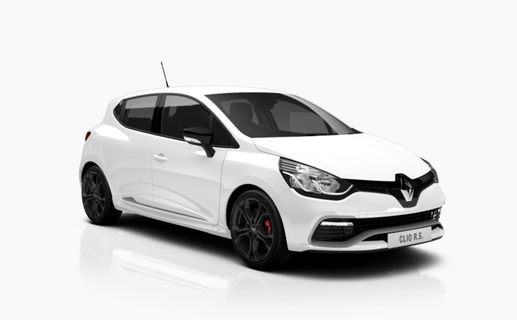 Renault clio sport finance deals pinball pro coupon pdf book library renault clio 3 sport cup summary ebook pdf spending little time in your find great deals on ebay for renault clio cup fandeluxe Choice Image